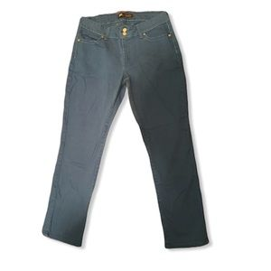🔷 Levi's leggings 32 x 32